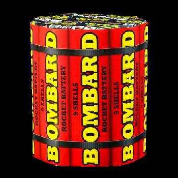 BOMBARD 5.0